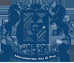 alsyk.fr Logo